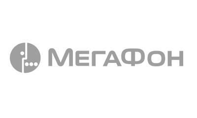 http://Megafon